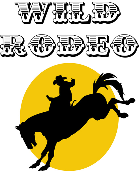 wild_rodeo_poster_with_rider.jpg