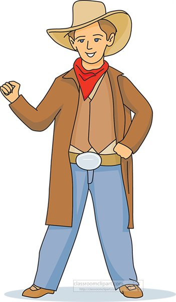 young-cowboy-wearing-scarf-and-hat.jpg