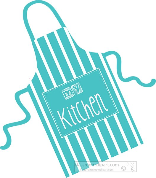 culinary blue apron clipart style my kitchen 22a clipart for mac free clipart for mac free downloads