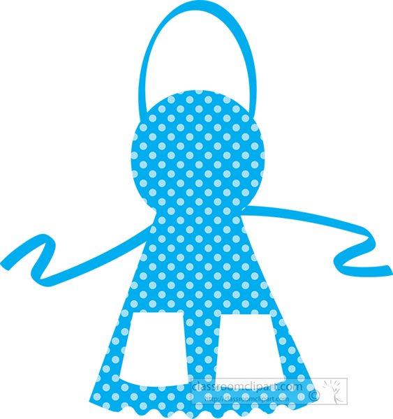blue-white-polk-a-dot-apron-clipart-700151.jpg