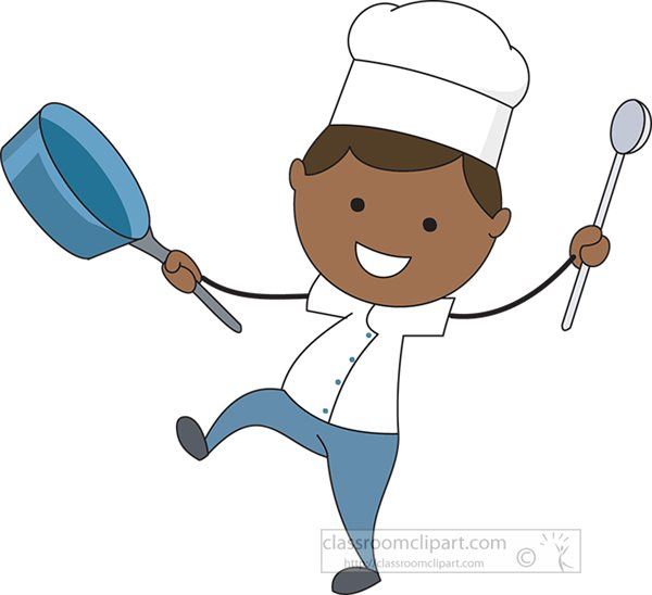 cartoon-style-chef-dancing-with-frying-pan-and-spoon.jpg