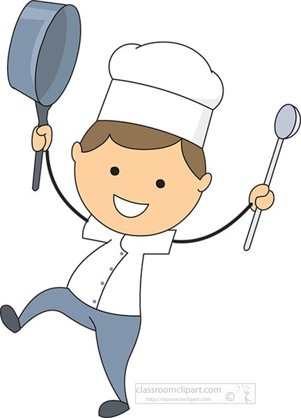 cartoon-style-chef-with-frying-pan-and-spoon.jpg