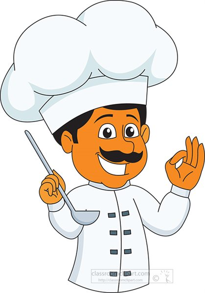 chef-cooking-and-tasting-food-with-happy-face-clipart.jpg