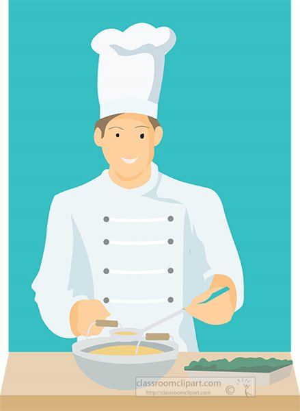 chef-cooking-clipart.jpg