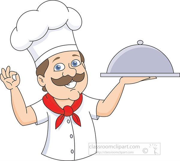 chef-holding-covered-food-tray-clipart-5122.jpg