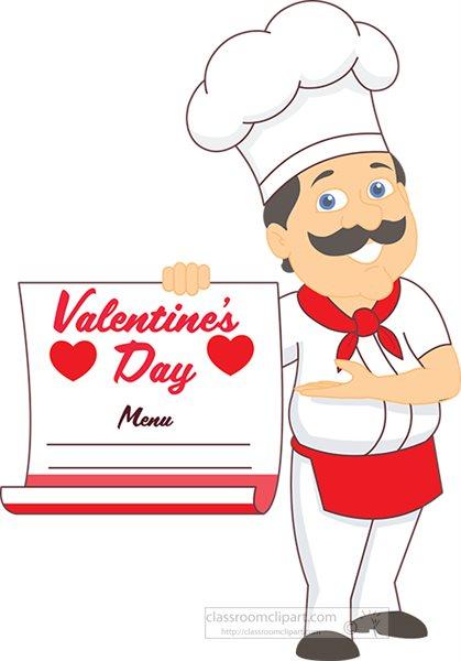 chef-holding-valentines-day-menu-sign.jpg