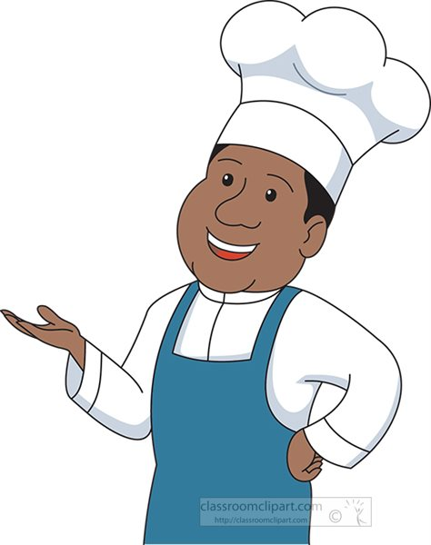 chef-wearing-large-hat-apron-clipart.jpg