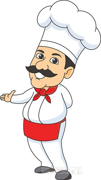 chef-wearing-white-hat-welcome-jester-with-smile-clipart-5122.jpg