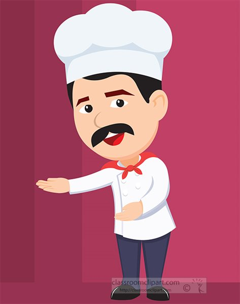 chef-welcoming-clipart-1220.jpg
