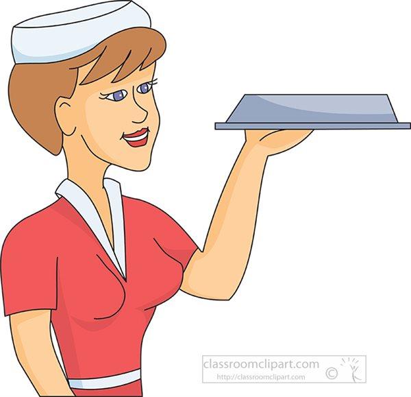 female-server-holding-hot-dinner-plate-clipart.jpg
