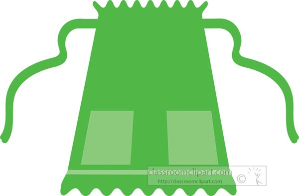 green-apron-with-ruffles-half-size-clipart-2.jpg