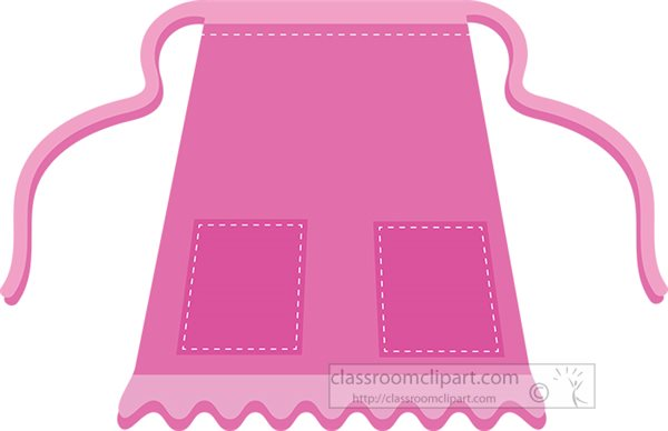pink-half-style-apron-clipart-48.jpg
