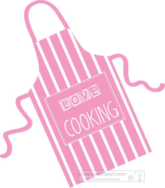 pink-striped-love-cooking-apron-clipart-70153.jpg