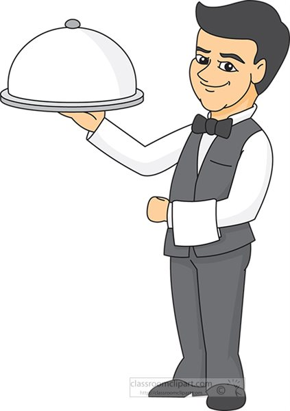 professional-waiter-holding-covered-food.jpg
