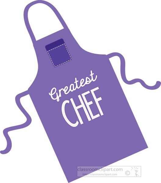 purple-apron-greatest-chef-clipart-688.jpg