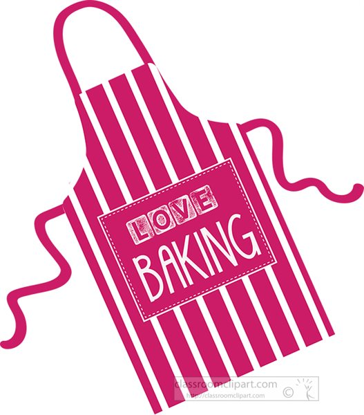 red-striped-apron-love-baking-clipart-25.jpg