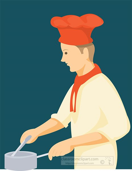 side-view-chef-cooking-wearing-hat-clipart.jpg