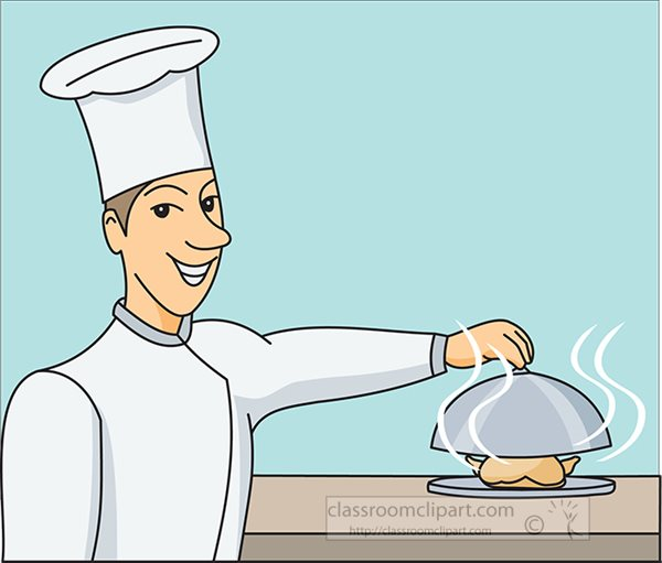 smiling-chef-shows-off-hot-plate-of-food.jpg