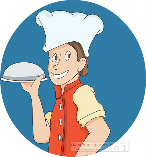 smiling-chef-with-cooked-food-on-plate-clipart.jpg