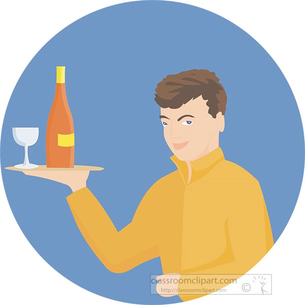 waiter-holding-tray-with-wine-and-glass-clipart.jpg