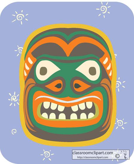 aborigina-art-mask-clipart-01.jpg