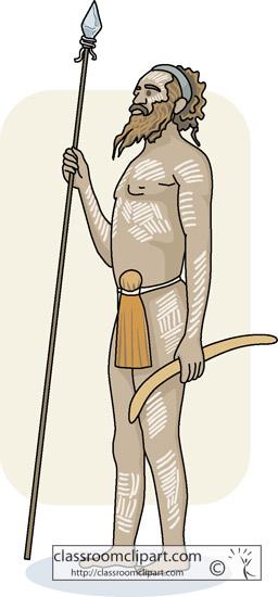 aboriginal-hunter-clipart-02.jpg