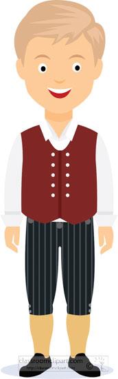 boy-in-national-cultural-costume-belgium-clipart-3.jpg
