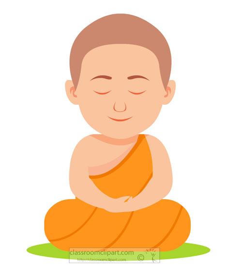 buddhist monk-doing-maditation-clipart.jpg