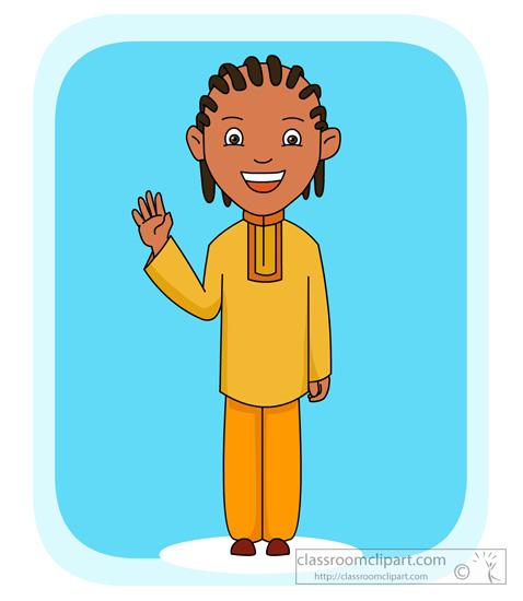 cultural-costume-africa-clipart.jpg