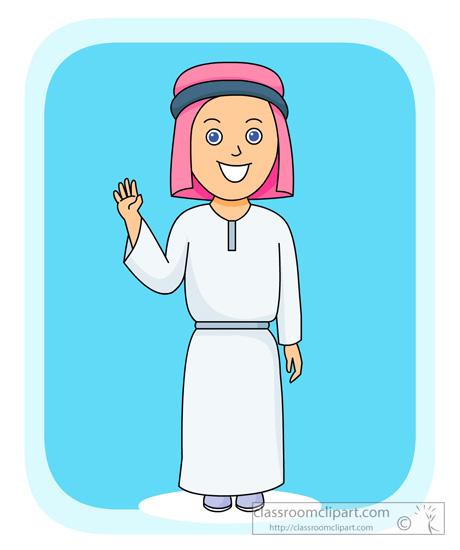 cultural-costume-arabic-clipart.jpg