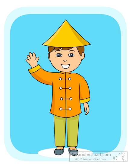 cultural-costume-china-2-clipart.jpg