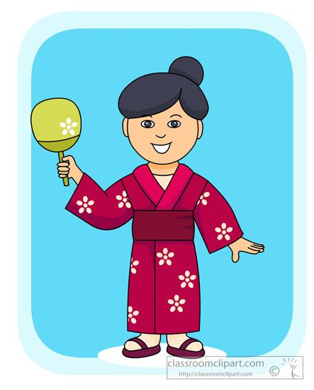 cultural-costume-china-clipart.jpg