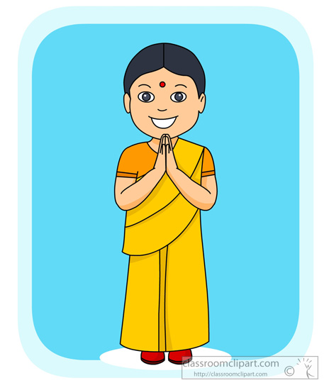 cultural-costume-india-clipart.jpg