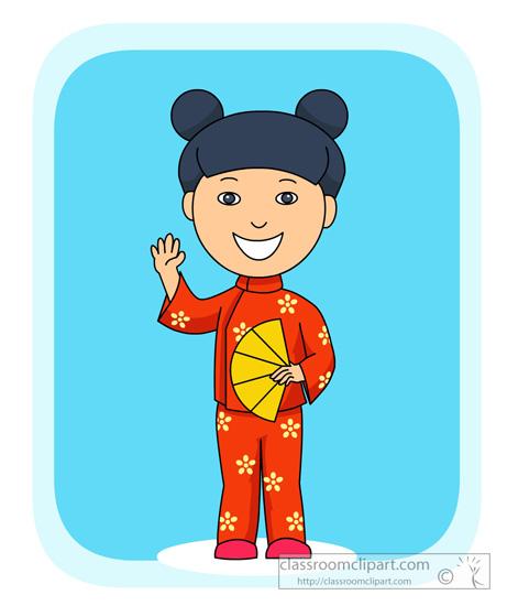 cultural-costume-japan-clipart.jpg