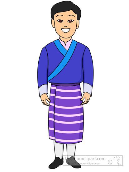 cultural-costume-man-bhutan-clipart.jpg