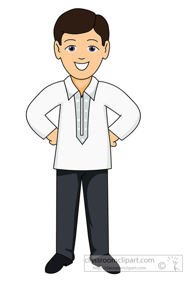 cultural-costume-man-philipines-clipart.jpg