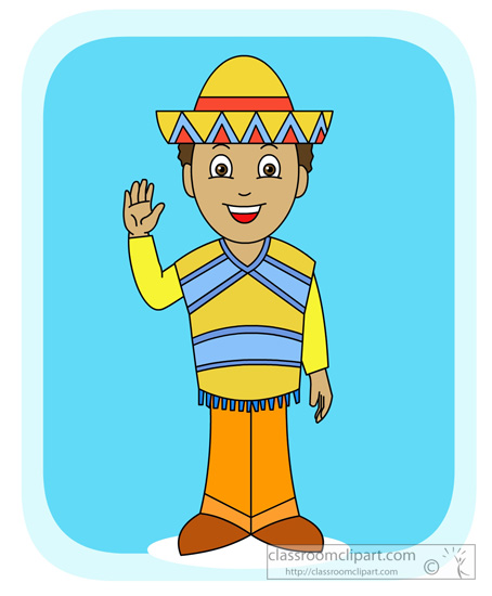 cultural-costume-mexico-clipart.jpg