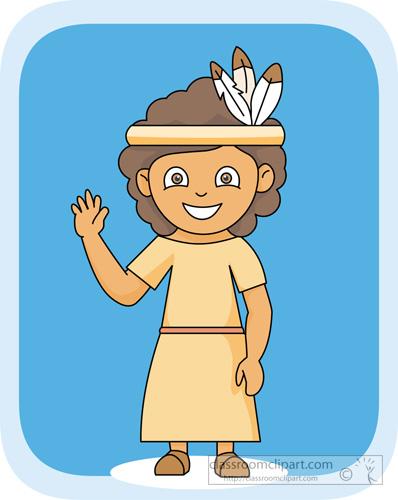 cultural-costume-native-american-02-clipart.jpg