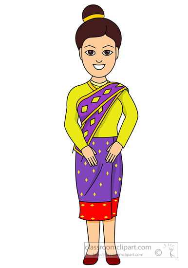 cultural-costume-woman-laos.jpg