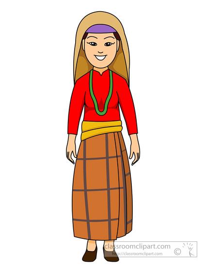 cultural-costume-woman-nepal.jpg