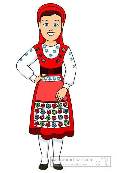 cultural-costume-woman-portugal-clipart.jpg