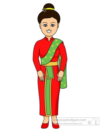 cultural-costume-woman-thailand.jpg