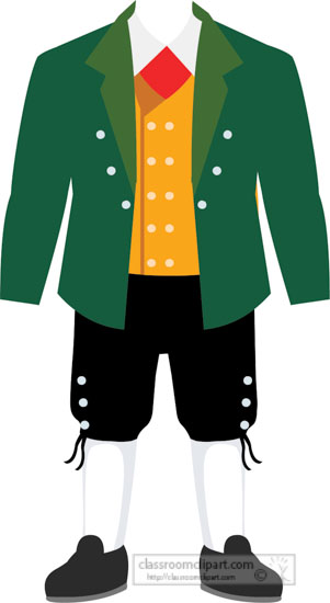 male-traditional-dress-liechtenstein-europe-clipart.jpg