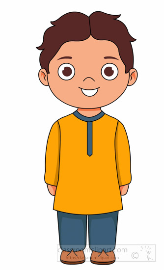 man-in-pakistan-costume-pakistan-asia-clipart-illustration-6818.jpg