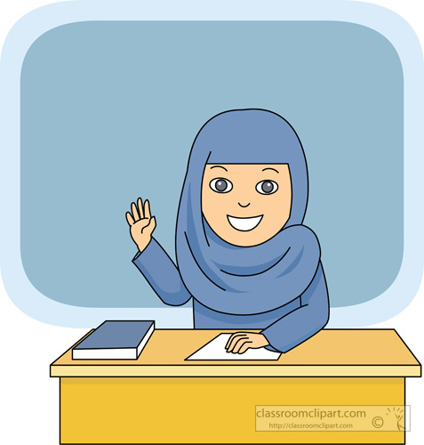 multicultural-student-from-the-middle-east.jpg