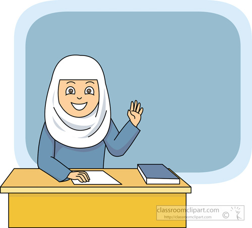 multicultural-student-pakistan-clipart.jpg