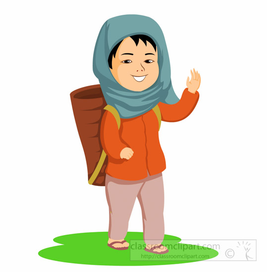 nepalee-little-boy-carries-a-basket-on-his-head-nepal-asia-clipart-illustration-6818.jpg
