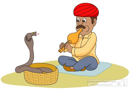 snake_charmer.jpg