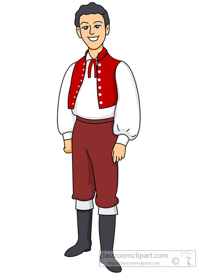 traditional-cultural-costume-man-czech-republic-clipart.jpg