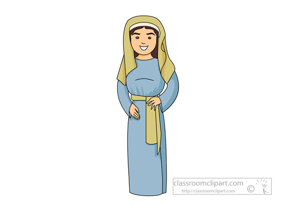 traditional-cultural-costume-woman-israel-clipart.jpg